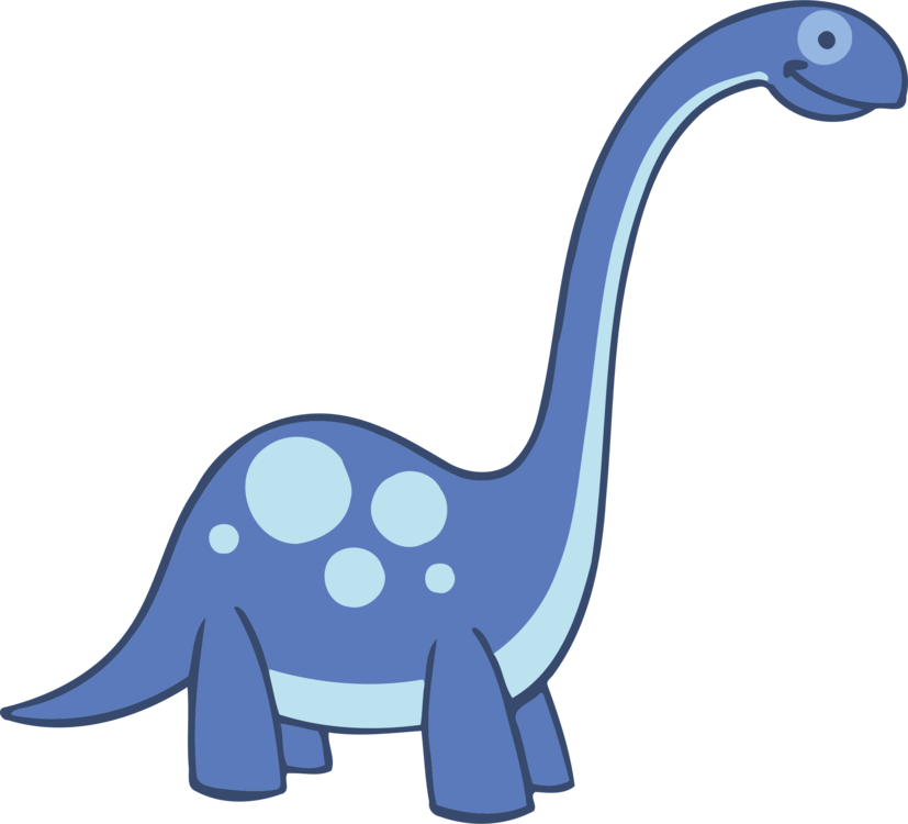 Brontosaurus drawing jurassic world. Dinosaur tyrannosaurus cartoon free