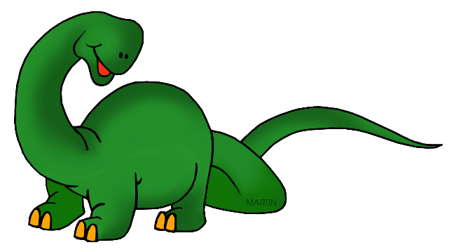 Brontosaurus drawing green. Clipart at getdrawings com