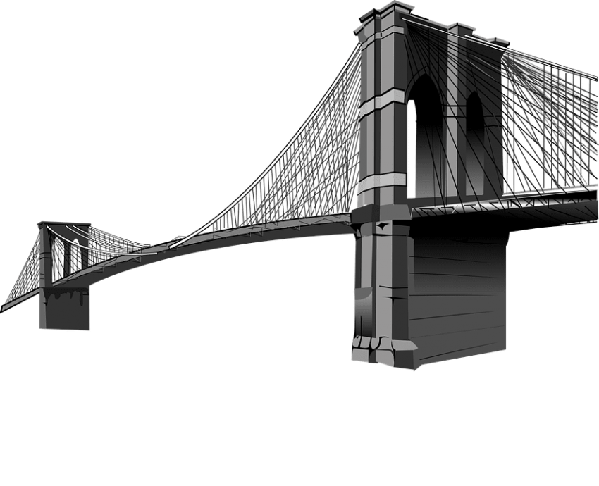Brooklyn bridge png. Free images toppng best
