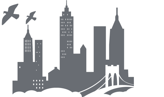 Skyline clipart skyline buffalo. Children s curriculum nyc