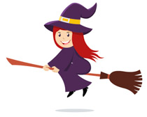 Broom clipart brrom. Search results for clip