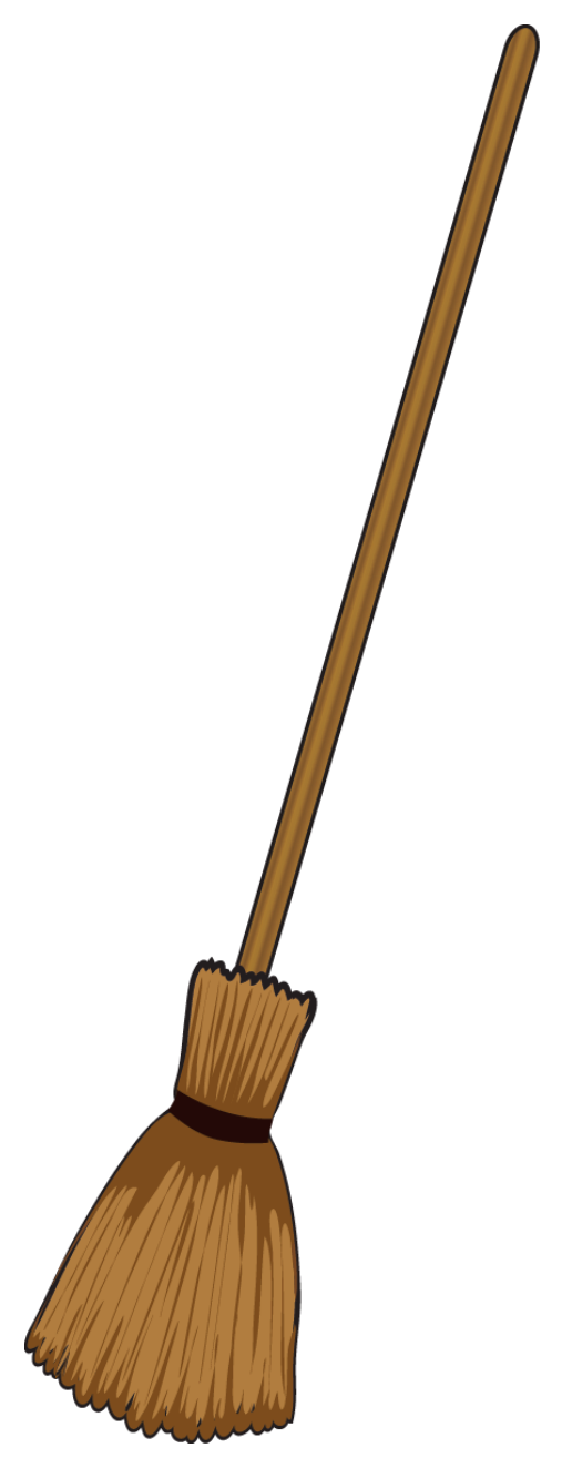 Broom clipart png. Transparent pictures free icons