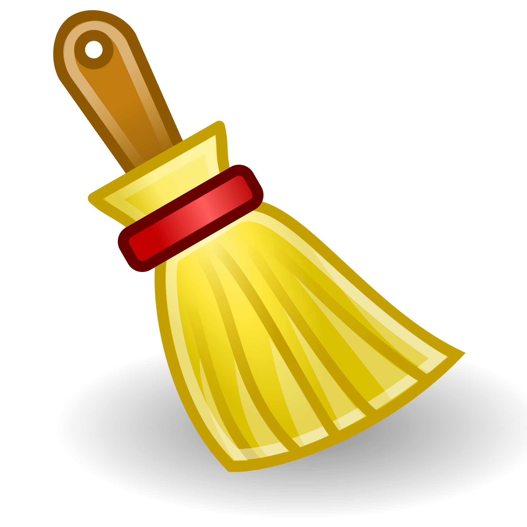 Broom clipart png. Image unturned bunker wiki