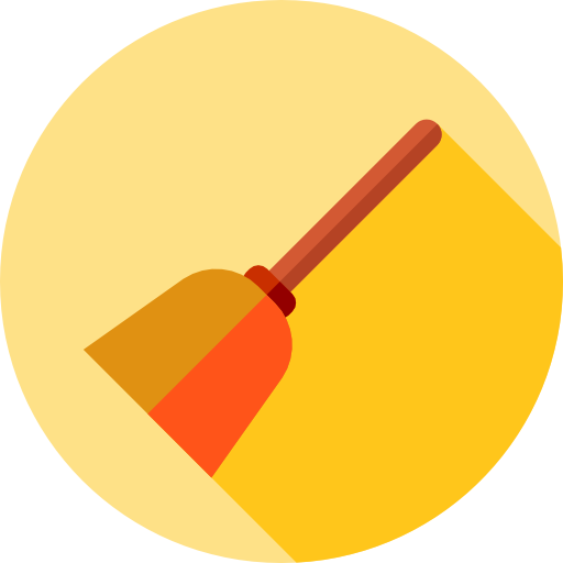 Broom icon png. Page