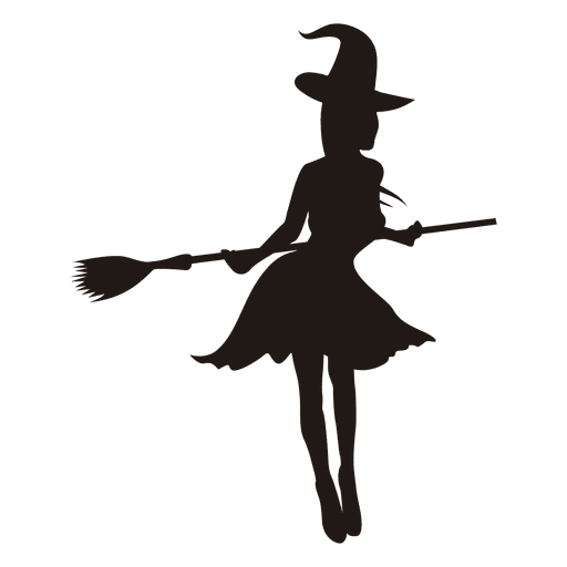 drawing witches female