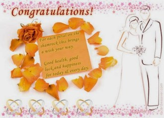 Brother clipart eld sister. Happy wedding marriage anniversary
