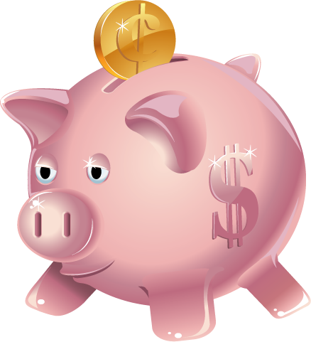 Brother clipart piggy back. My bank