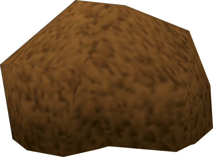 Brown afro png. Image detail runescape wiki
