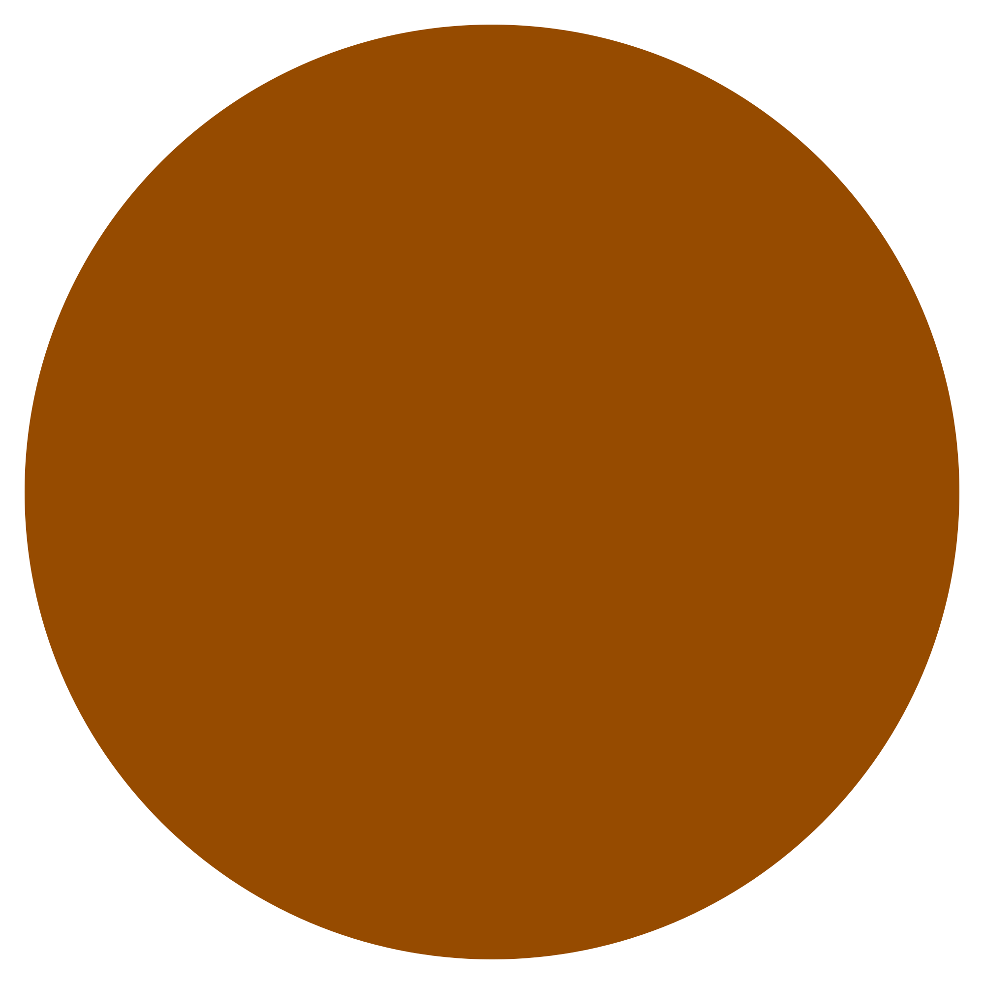 Brown circle png. File solid svg wikimedia