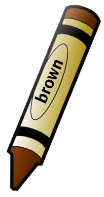 Color at getdrawings com. Brown clipart png royalty free
