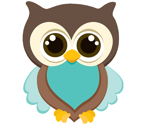 Brown clipart zoo. Baby animal at getdrawings