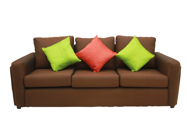 Brown Couch Transparent Png Clipart Free Download Ya Webdesign