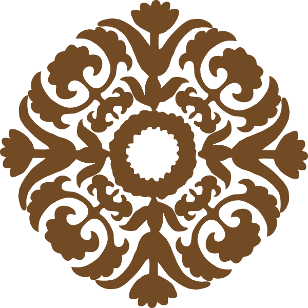 Brown flower png. Image animal jam clans