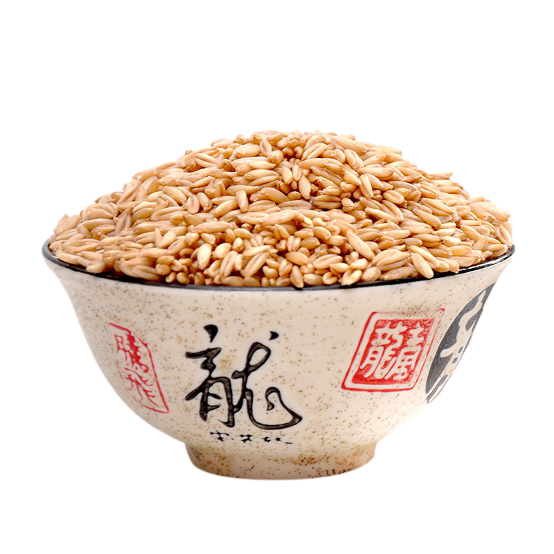 Brown rice png. Chinese cuisine oat northeast
