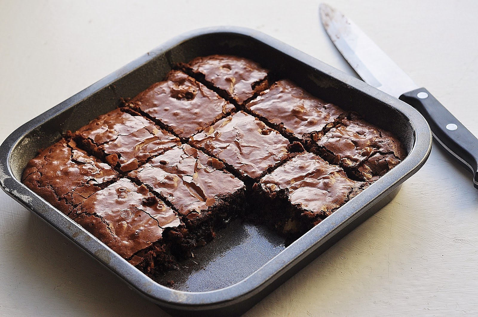 Brownie clipart easy. How to make brownies