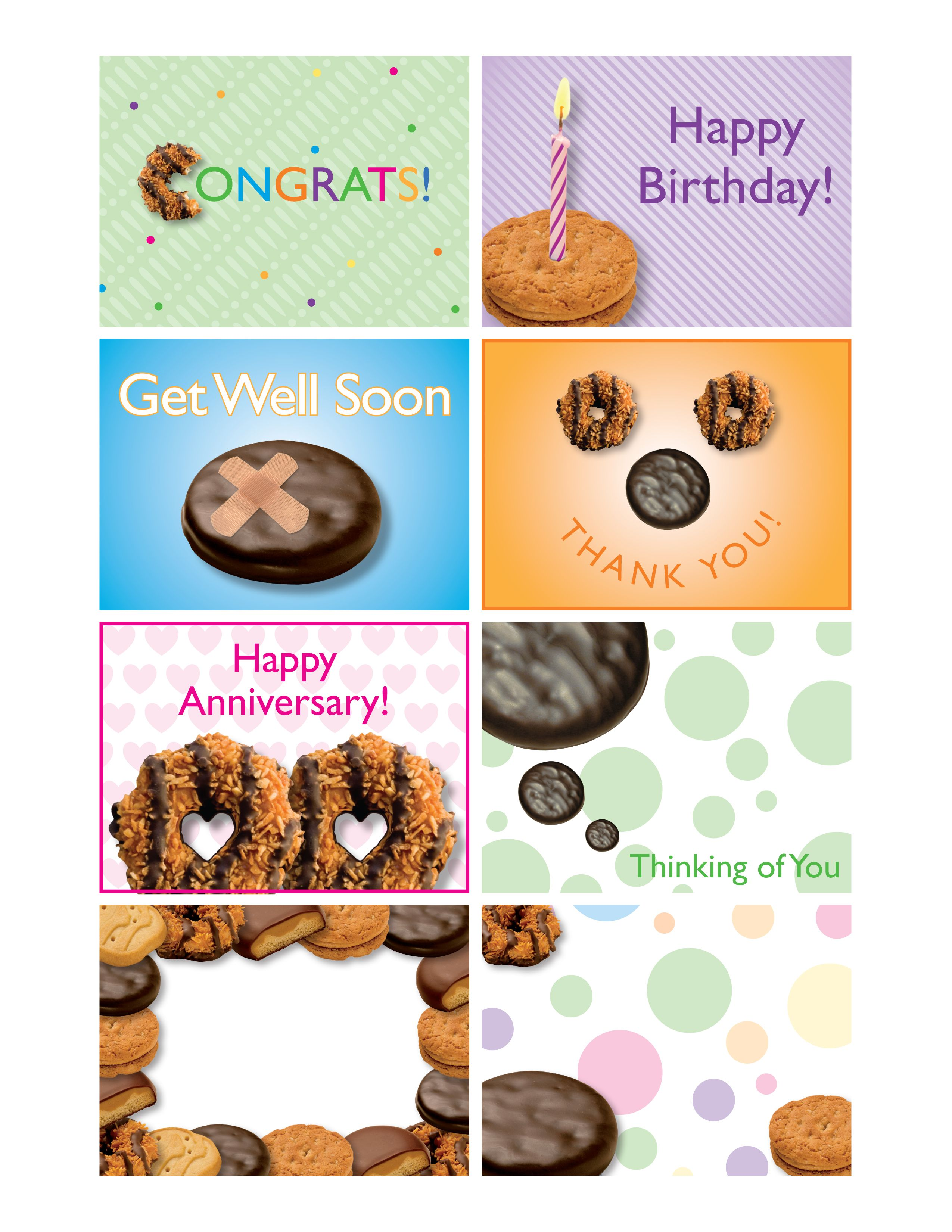 Brownies clipart cookie brownie. Patterns templates clip art