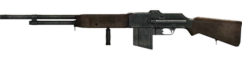 Browning automatic rifle png. Bar m battlefield wiki