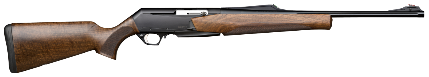 Browning automatic rifle png. International products rifles semi