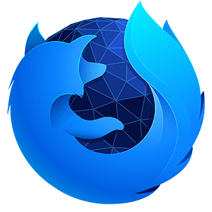 Browser drawing firefox. Developer tools mdn for