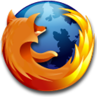 Browser drawing firefox. The ultimate list of