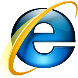 Browser drawing internet explorer. Know your meme
