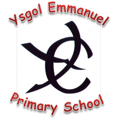 Bruise transparent fake. Ysgol emmanuel on twitter