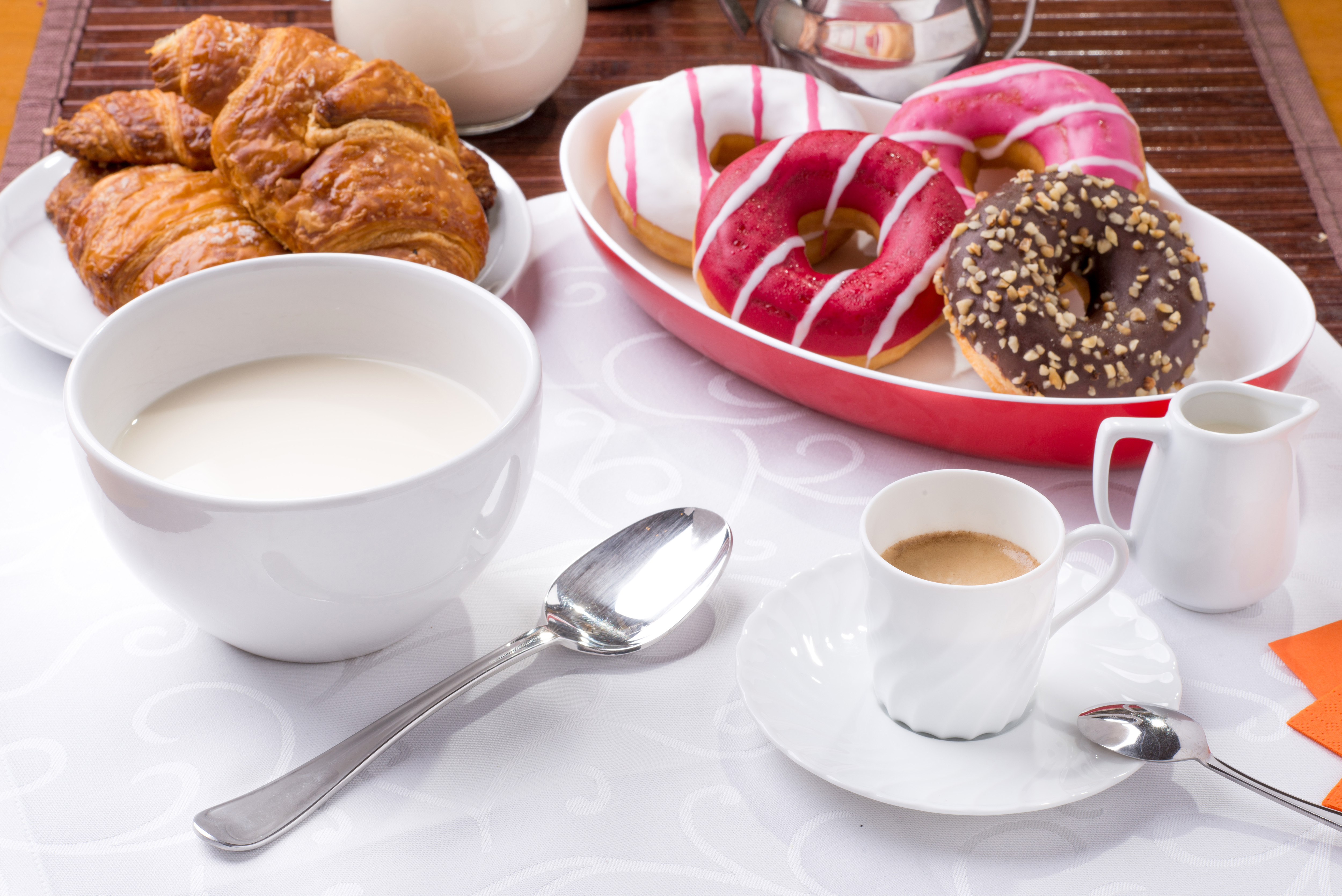 Brunch clipart coffee breakfast. Sweet milk and background