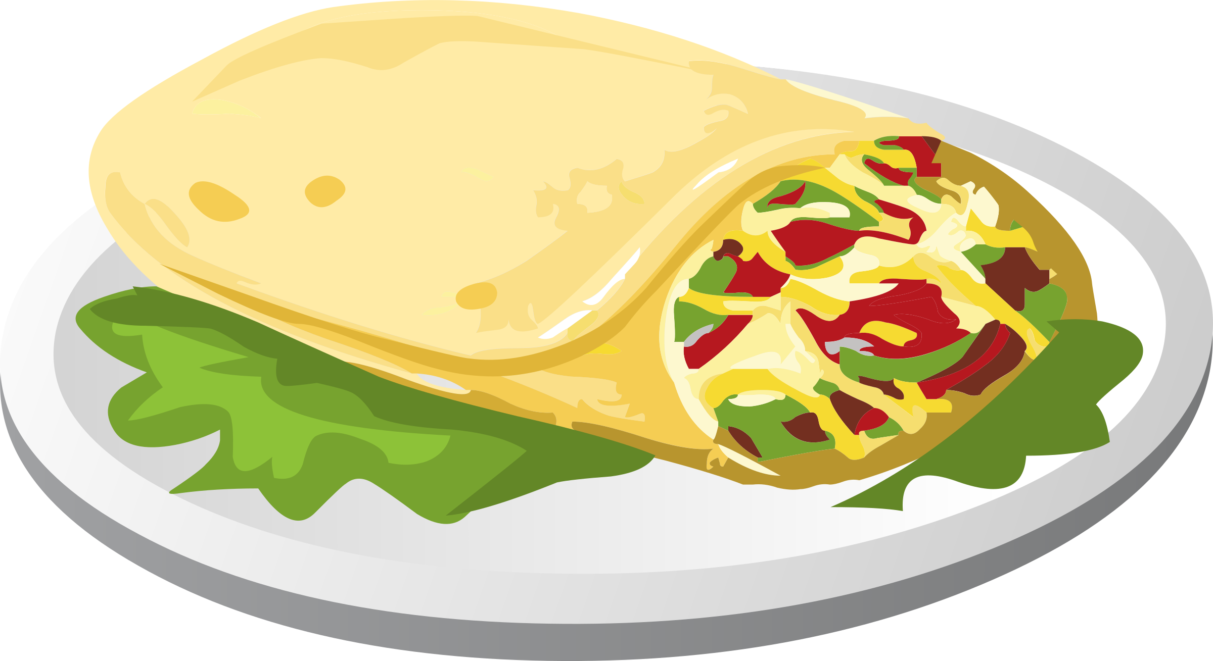 Brunch clipart transparent background. Breakfast pinart school before