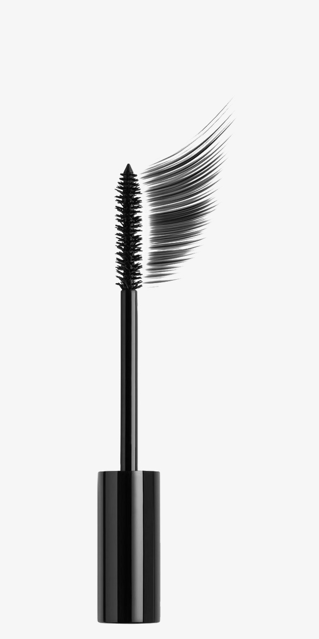 Brush clipart eye. Mascara makeups makeup png