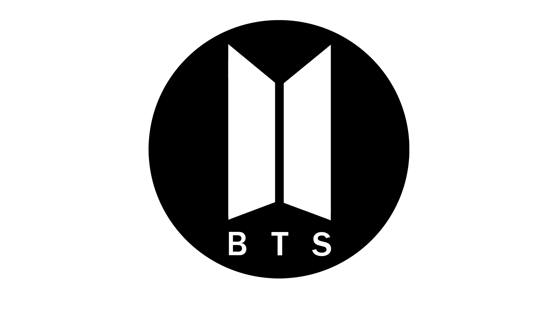 Bts army logo png. Symbol meaning history and