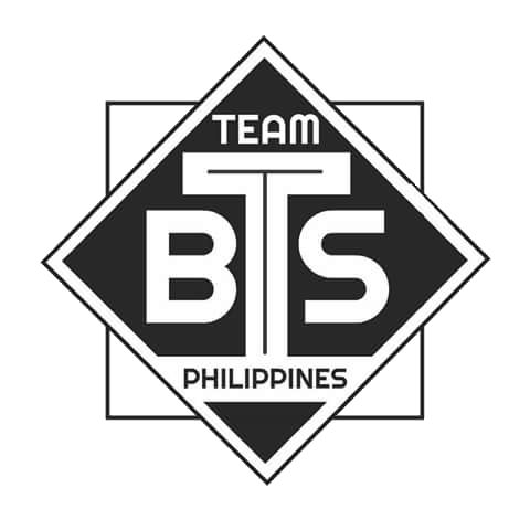 Bts army png. Team philippines