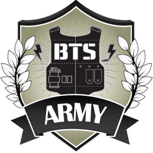 Bts army png. Planet google photo