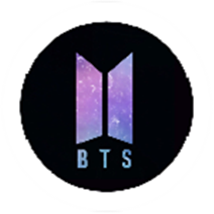Bts army png. Roblox
