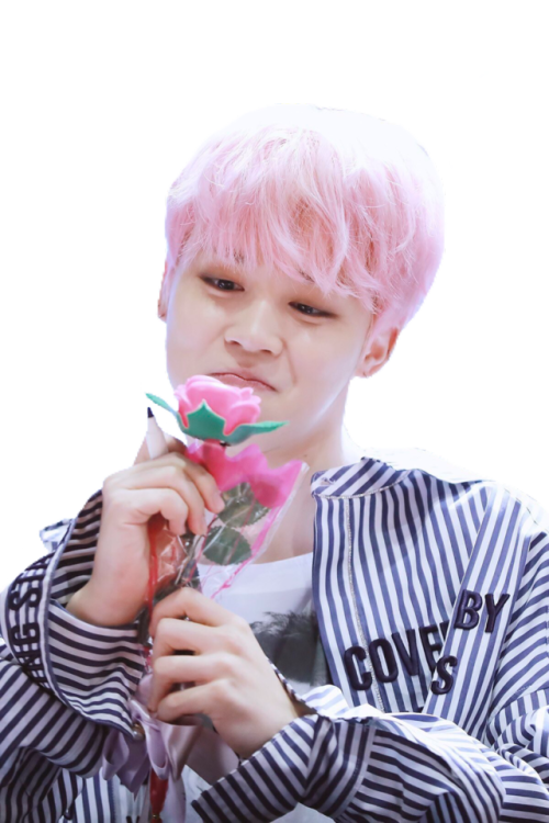 Bts cute png. Transparent jimin tumblr