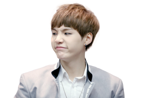 Bts derp png. Memories of k pop
