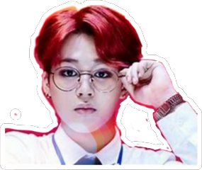 Bts dope png. Popular and trending btsdope