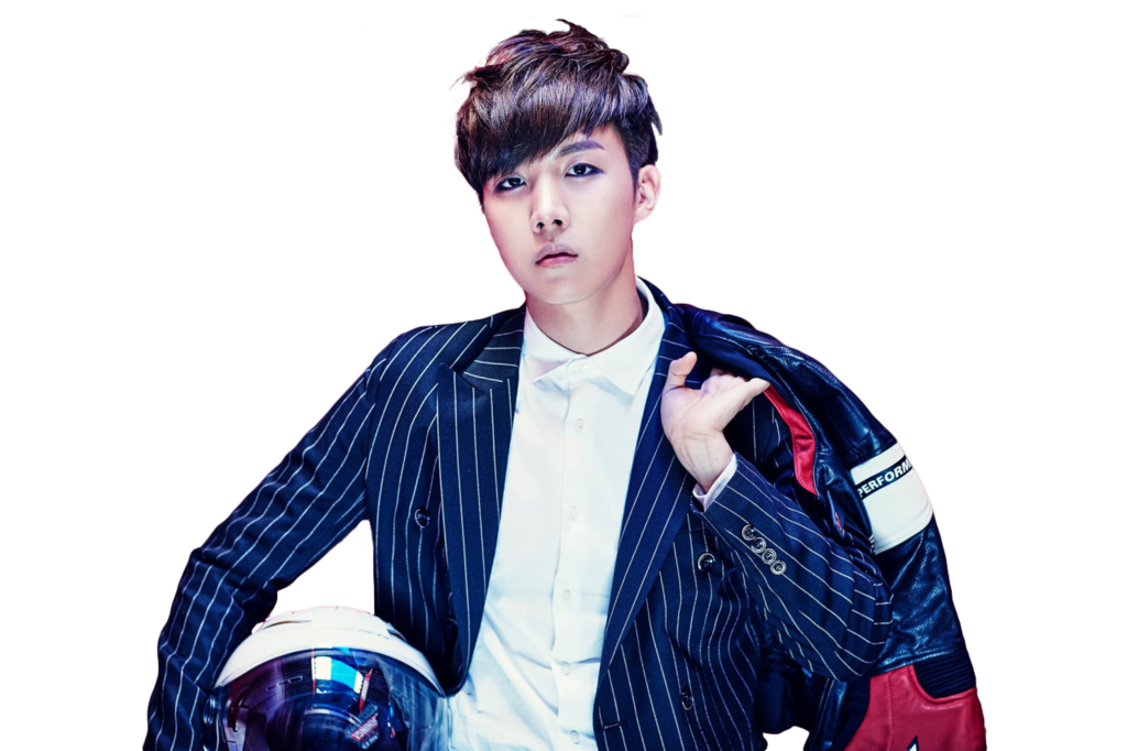 Bts dope png. J hope the most