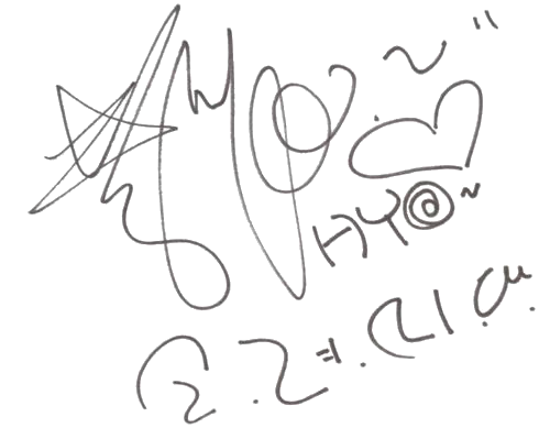 Bts jimin signature png. Render snsd hyoyeon by