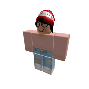 Bts jungkook funny face png. Profile roblox cantulopegirl
