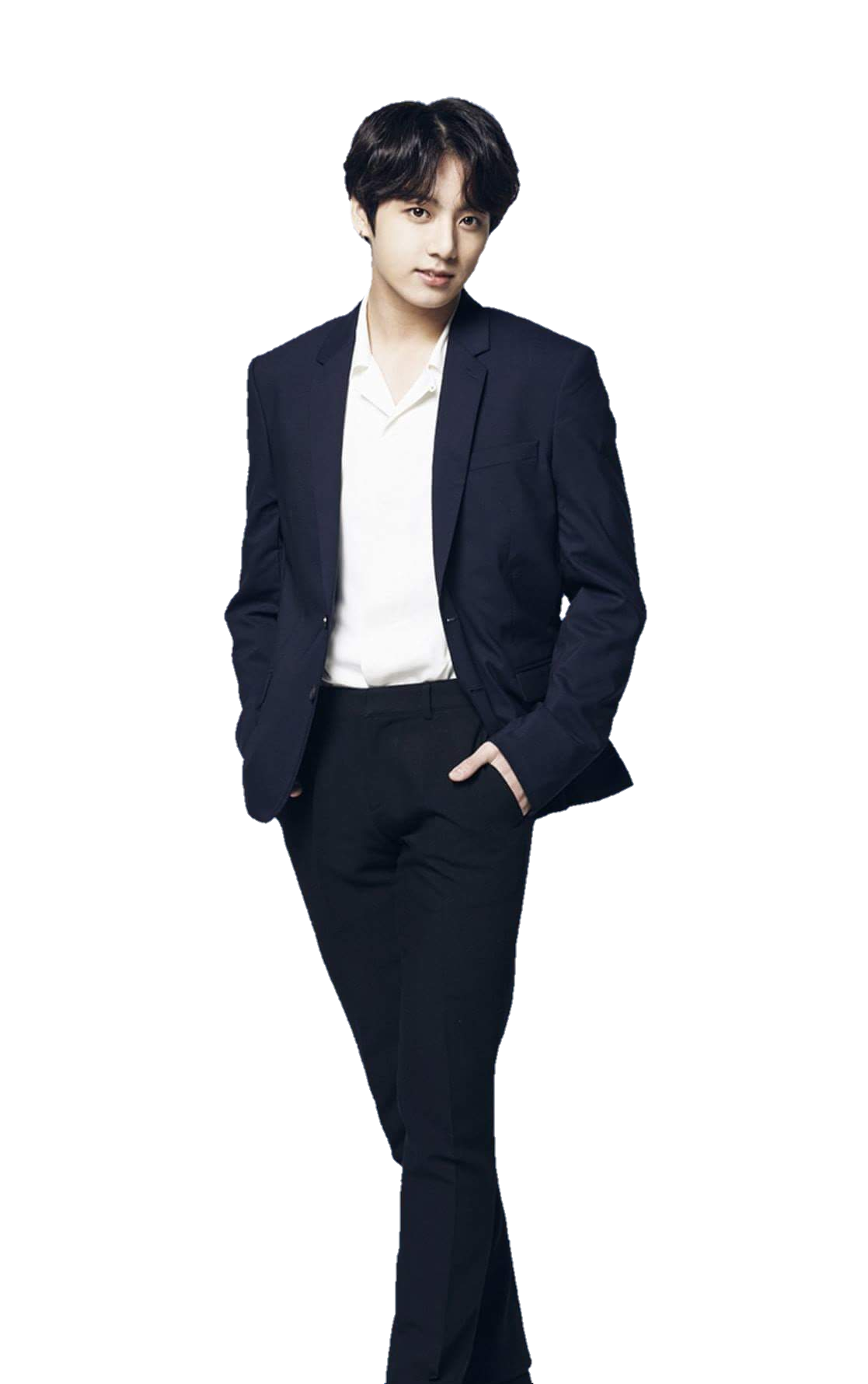 Transparent jungkook pmg. Bts png photo album