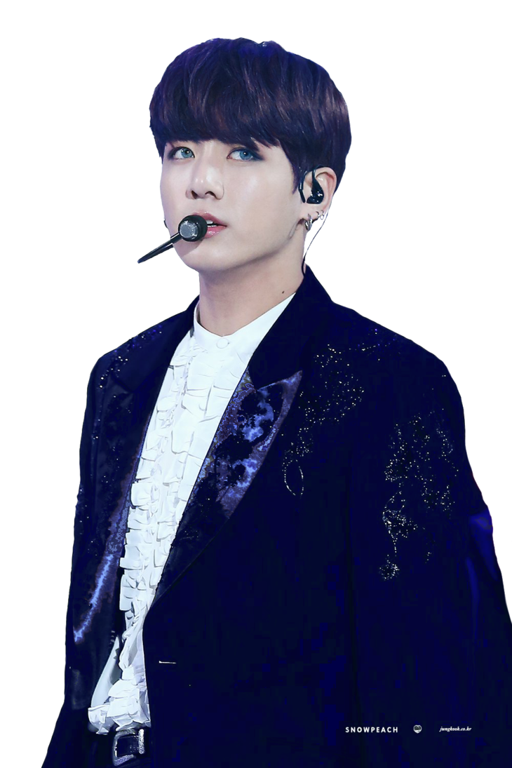 Bts jungkook png. Jeon mma transparent by