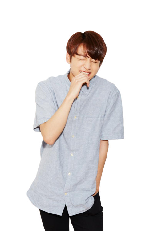 Jungkook png. Jeon uploaded by tearsmin