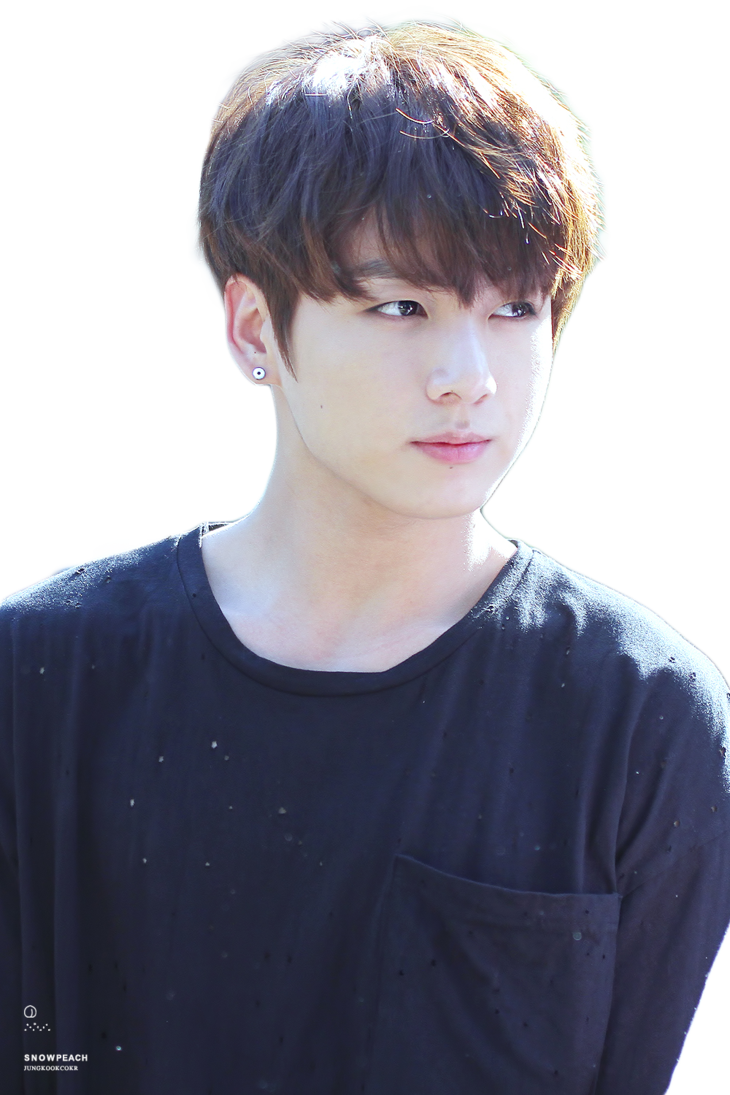 By doolymin on deviantart. Bts jungkook png royalty free library
