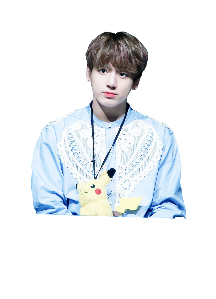 Jungkook png. Bts images in collection