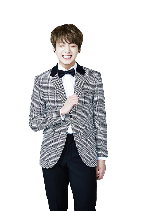 Bts jungkook png. By abagil on deviantart