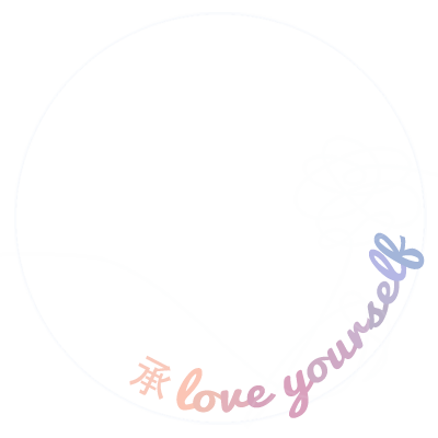 Bts love yourself png. Comeback support campaign twibbon