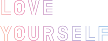 Bts love yourself png. Ibighit