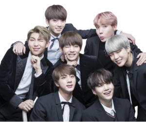 images about on. Bts png png download