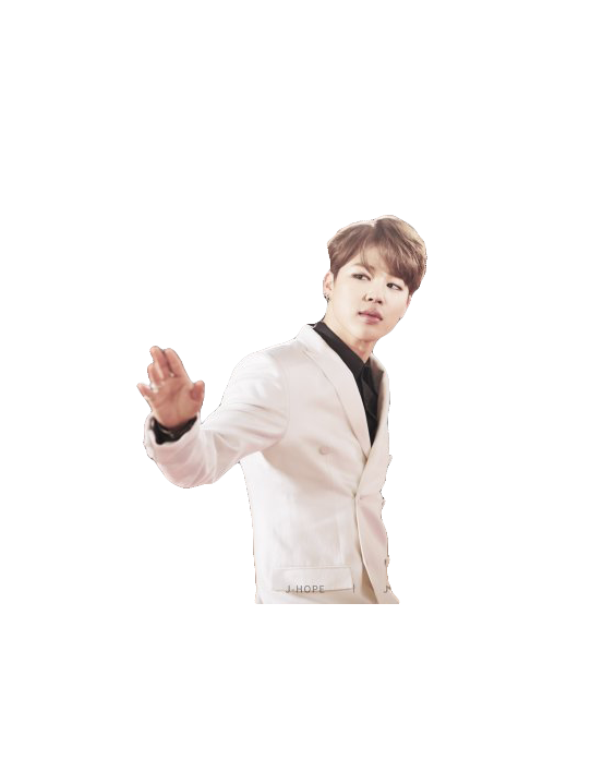 Pack album on imgur. Bts png png free library