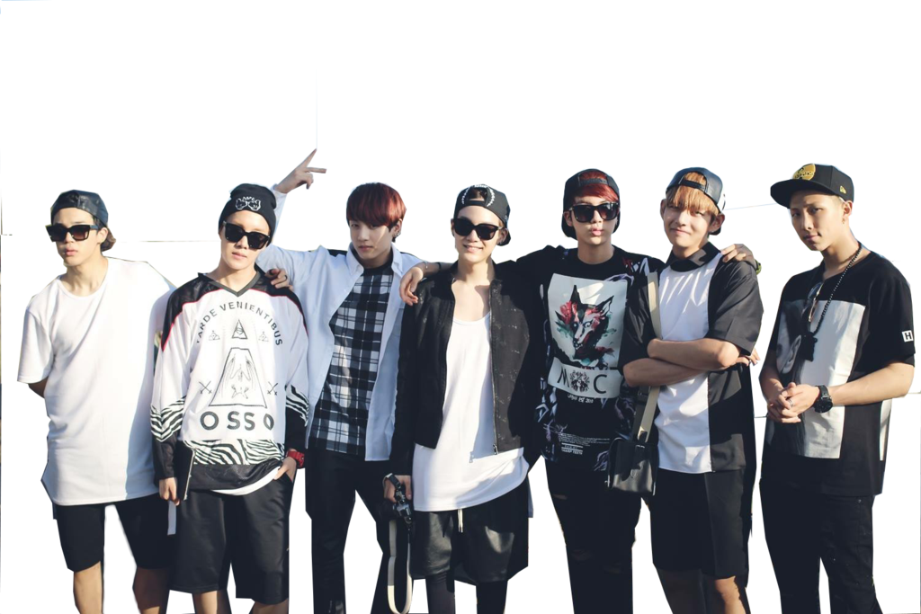 Bts png tumblr. By tmyz on deviantart